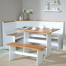 banquette angle cuisine table angle cuisine simple we decorated the dessert table with
