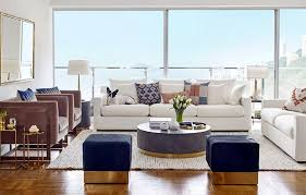 Indigo Living Furniture And Decor Online Which Interior Design - Homes interior design themes
