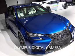 lexus gs uae price 2016 lexus gs f gets 467 hp v8 youtube