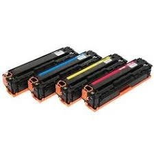amazon black friday sale on hp 920xl multi pack ink cartiges kodak remanufactured ink cartridge combo pack compatible with hp 21