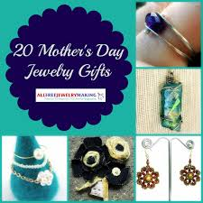 s day jewelry gifts 20 s day jewelry gifts allfreejewelrymaking