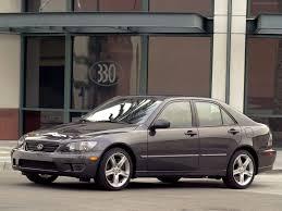lexus is300 custom lexus is300 exotic car image 034 of 47 diesel station