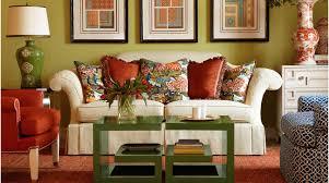 european home interior design home european home interior design
