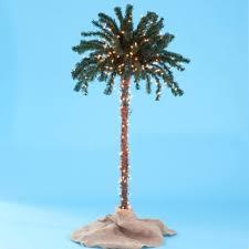 lighting light palm tree outdoor led l image lighted lit bel