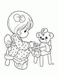coloring pages coloring book avedasenses com