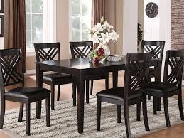 Bobs Furniture Dining Table Dining Room Bobs Furniture Dining Room Sets 00024 Blake Island
