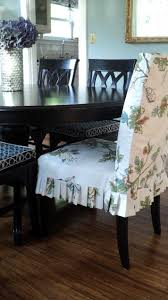 chair covers and try diy sewing project azscom awesome s make