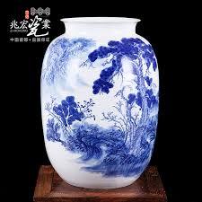 Large Chinese Vases Popular Large Chinese Vases Antique Buy Cheap Large Chinese Vases