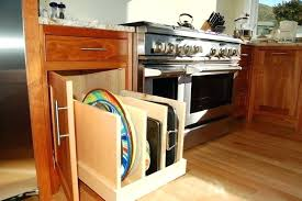 corner kitchen cabinet storage ideas kitchen cabinet storage ideas corner kitchen cabinet organization