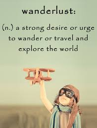 11 best Travel Quotes images on Pinterest