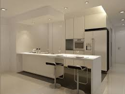 kitchen island littlereddothomes