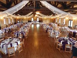 outdoor wedding venues san antonio 220 best images on gallery and photo