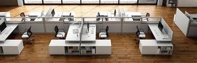 Office Furniture Names by Cgi Office Furniture Panel And Desking System On Behance