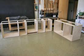 kche selbst bauen unterschrank küche selber bauen rheumri