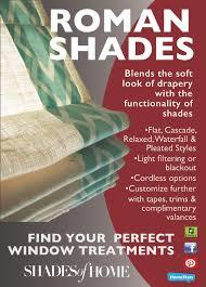 custom drapery california shutters blinds and shades