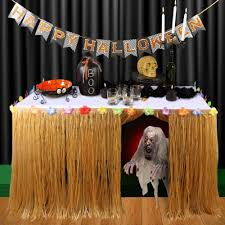 cheap halloween party decorations halloween party ideas cheap best moment halloween party ideas
