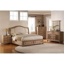 Cymax Bedroom Sets Riverside Furniture Coventry Collection Cymax Stores