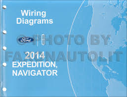 2005 expedition owners manual search