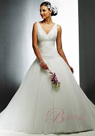 grosse robe de mariã e robe de mariée pas cher robe de mariage pas cher boutique robe