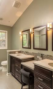 bathroom color palette ideas bathroom color palette ideas complete ideas exle