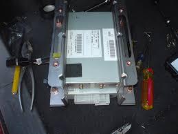 nissan maxima xm radio id good info for anyone installing nissan satellite radio in an 05