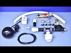 Basement Drain Backflow Preventer by Basepump Ez U0026 Pro With Backflow Preventer And Installation Parts