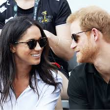 what u0027s on the menu for prince harry and meghan markle in toronto
