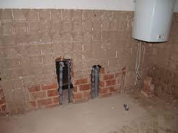 Putz Im Badezimmer Beton Putz Badezimmer Wandputz Für Badezimmer Ciltix Com