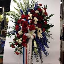 Ashland Flowers - ashland addison florist 16 photos u0026 23 reviews florists 250