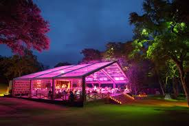 backyard wedding venues dallas wedding planning event planning dfw events