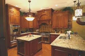 Kitchen Cabinets Design Tool Kitchen Fresh Kitchen Cabinets Design Tool Luxury Home Design