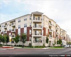 village square apartments 422 main street harleysville pa