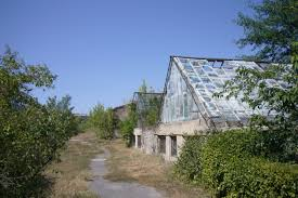 Louisville Botanical Gardens by File Greenhouse In The Botanical Garden Yerevan Jpg Wikimedia