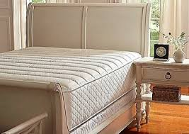 Custom Comfort Mattress Custom Made Mattress Of North Carolina