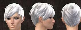 new hairstyles gw2 2015 hd wallpapers new hairstyles gw2 2015 hdhd3deg ml