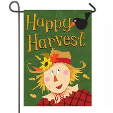 thanksgiving house flags happy harvest thanksgiving garden flag thanksgiving flags holidays