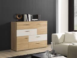 emejing kommode für wohnzimmer ideas house design ideas