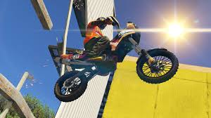 motocross gear online gta online cunning stunts coming july 12th u2013 watch the new