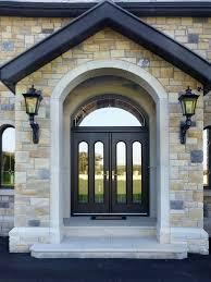 front doors front doors ireland senator windows and doors
