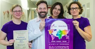 Augenarzt Bad Mergentheim Willkommen Im Klinikum Ludwigsburg Klinikum Ludwigsburg