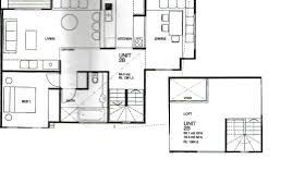 two story loft floor plans uncategorized house plans with lofts within finest house plan two