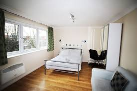 London Two Bedroom Flat Flexistay Private 2 Bedroom Room In East Croydon