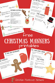 251 best christmas homeschool ideas images on pinterest la la la