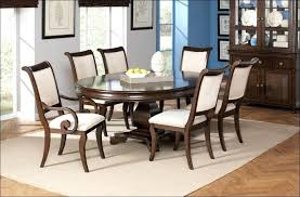 stunning dining room chairs with arms images liltigertoo com