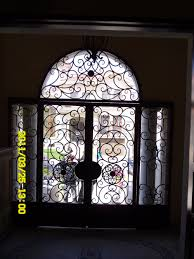 rain glass door compare prices on clear glass door online shopping buy low price