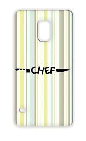 toque cuisine toque cuisine sticker cuisine toque du chef with toque cuisine