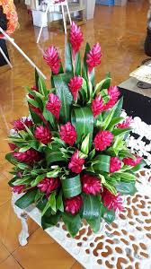 church flower arrangements church flowers salote florist