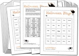 halloween bat dot to dot game printable connect the dots game 25