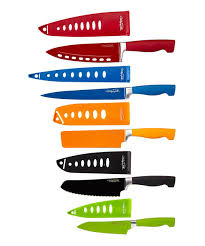 amazon com wolfgang puck bistro elite 10 piece colored nonstick