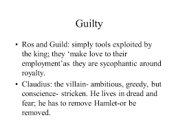 hamlet themes love hamlet key themes are seeming and being madness revenge
